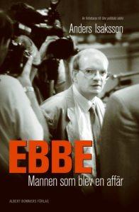 Ebbe Carlsson - filmen